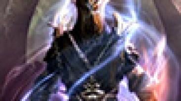 Bethesda решила проблемы с PlayStation 3: DLC для Skyrim уже в пути