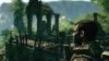Sniper: Ghost Warrior покорила один миллион игроков