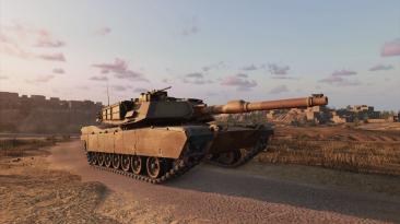 """Событие """"Огневая подготовка"""",х4 опыт за первую победу и бонус на перевод опыта в свободный в World of Tanks"""