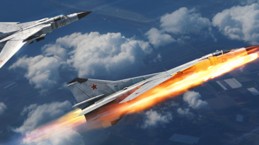"""В War Thunder пройдет событие """"Летний Десант"""" с премиальной техникой и другими наградами"""