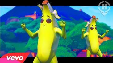 Epic Games против Apple: Адвокаты Тима Кука обсуждают голый банан Тима Суини