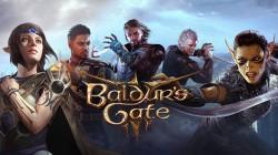 Следующий патч для Baldur's Gate 3 будет не совместим с текущими сохранениями