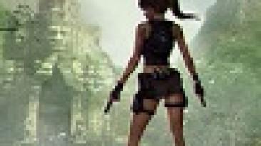 """""""Трилогия"""" Tomb Raider посетит PS3 22-го марта"""