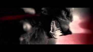 Опубликован первый трейлер Werewolf: The Apocalypse - Earthblood