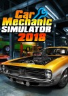 Car Mechanic Simulator 0018