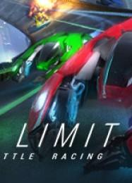 Обложка игры Bank Limit : Advanced Battle Racing