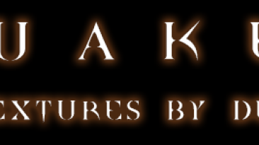 """Quake 4 """"4X AI Texures UPDATE from v1.03 to v1.04"""""""