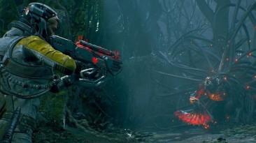 Sony признала Returnal мега-хитом