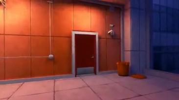Mirror's Edge - Fan Super Trailer (Still Alive)