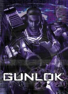 Gunlok
