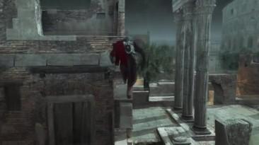 Assassin's Lore- Абстерго Индастриз