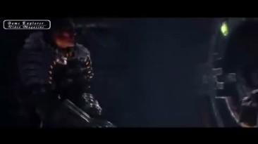 "Lost Planet 3 ""Короткое превью [Фанатский ролик]"""