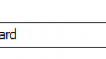 "State of Decay 2 ""[Таблица] SoD2 Hero Bonus (бонусы героя)"""