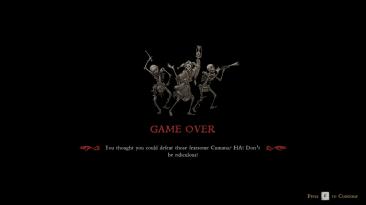 Новый мод для Kingdom Come: Deliverance делает игру ещё сложнее