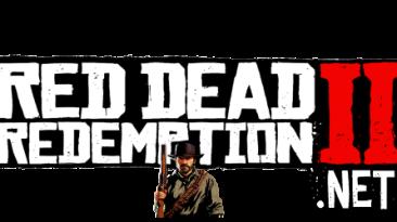 "Red Dead Redemption 2 ""Community ScriptHookRDR2 .NET"""