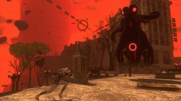 Анонсированы Gravity Rush 2 и Gravity Rush Remastered для PS4