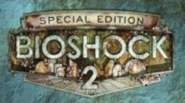 """Bioshock 2 """"The Official Soundtrack [Special Edition]"""""""