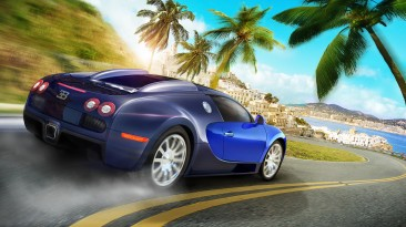Test Drive Unlimited 2 исполнилось 10 лет