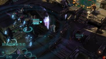 """XCOM: Enemy Unknown """"Инструкция 283 стр. по прохождению XCOM Long War 1.05 [MiMi77] (28.12.2020)"""""""