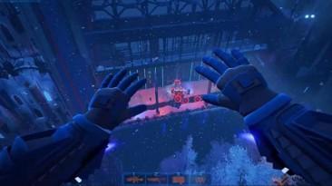 Consortium The Tower появится на Kickstarter в январе