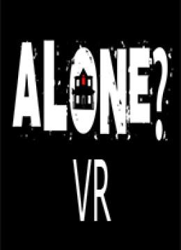 Alone?