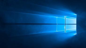 Количество уязвимостей в продуктах Microsoft бьет рекорды, из них большинство - в Windows