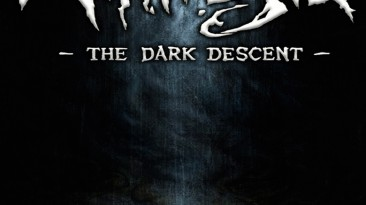 "Amnesia - The Dark Descent ""Official Soundtracks"""