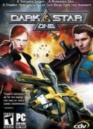 Обложка игры Darkstar One