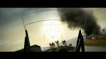 "Battlefield: Play4Free ""Oman Map Trailer"""