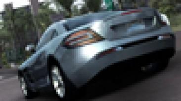 Eden Studios наградила пользователей Test Drive Unlimited 2 бесплатным DLC