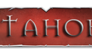"Witcher 3 ""Повышение количества зелий (Ammo Boost)"""