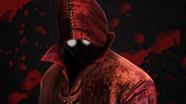 Deadly Premonition: The Director's Cut получила хорошую скидку в Steam и GOG!