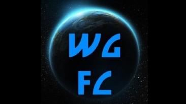 "Endless Legend ""World Generator Full Customization"""