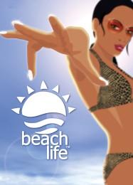 Обложка игры Beach Life