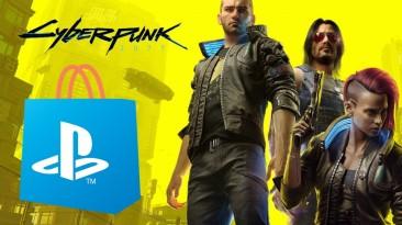 Джим Райан: удаление Cyberpunk 2077 из PS Store было тяжёлым, но необходимым шагом