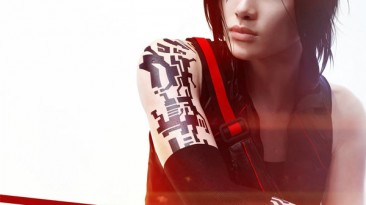 "Mirror's Edge Catalyst ""Original Soundtrack"""