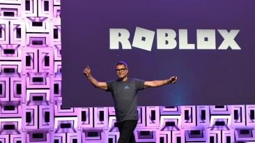 Исполнительный директор Roblox признался, что игра не приносит прибыли
