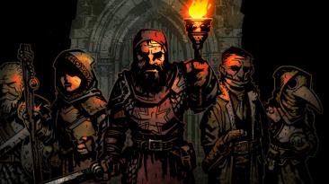 Darkest Dungeon: душераздирающее путешествие через Steam Early Access