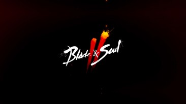 Тизер Blade & Soul 2