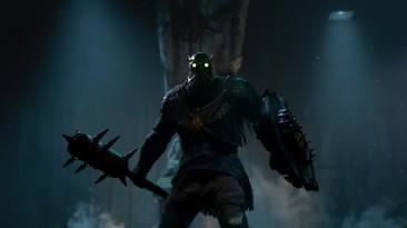 В Gotham Knights будет не только Суд Сов: подтверждены пять вражеских фракций
