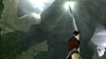 Ico и Shadow of the Colossus перебираются на PS3?