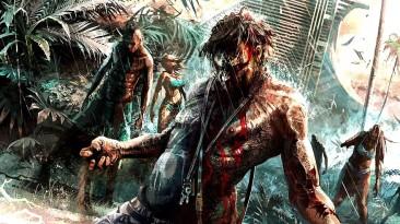 Dead Island - Definitive Edition: Сохранение/SaveGame (100%, Персонаж Сянь, Пройдено DLC Райдер)