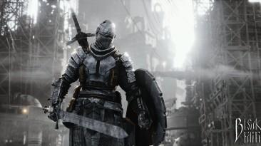Bleak Faith: Forsaken - ролевая игра в жанре хоррор на выживание в открытом мире, получила новый трейлер