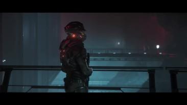 Squadron 42 (Star Citizen) - Трейлер на русском - VHSник