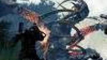 Демо-версия Lost Planet 2 появится 19-го августа на Xbox Live