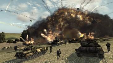 """World in Conflict """"Mod Kit v1.06"""""""