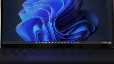 Поддержка перетаскивания файлов на панели задач Windows 11, вероятно, вернется