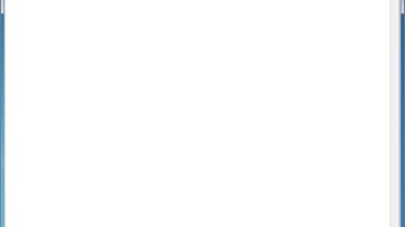 Burnout Paradise - Remastered: Таблица для Cheat Engine [UPD: 14.06.2020] {TheyCallMeTim13}