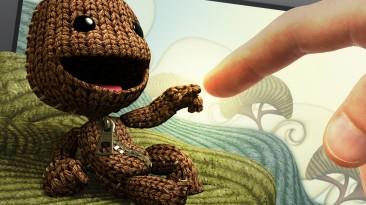 LittleBigPlanet 2 исполнилось 10 лет