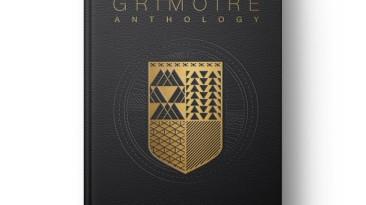 Открыт предзаказ на первый печатный том антологии Destiny